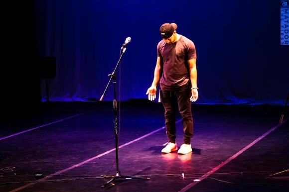 Performance - Christopher Diaz.JPG
